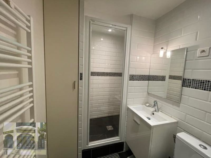Vente appartement Le port marly 345000€ - Photo 8