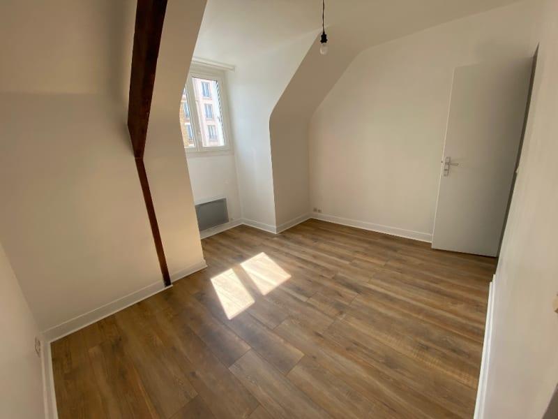 Location appartement Le pecq 927€ CC - Photo 4