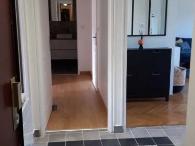 Vente appartement Le port marly 410000€ - Photo 3