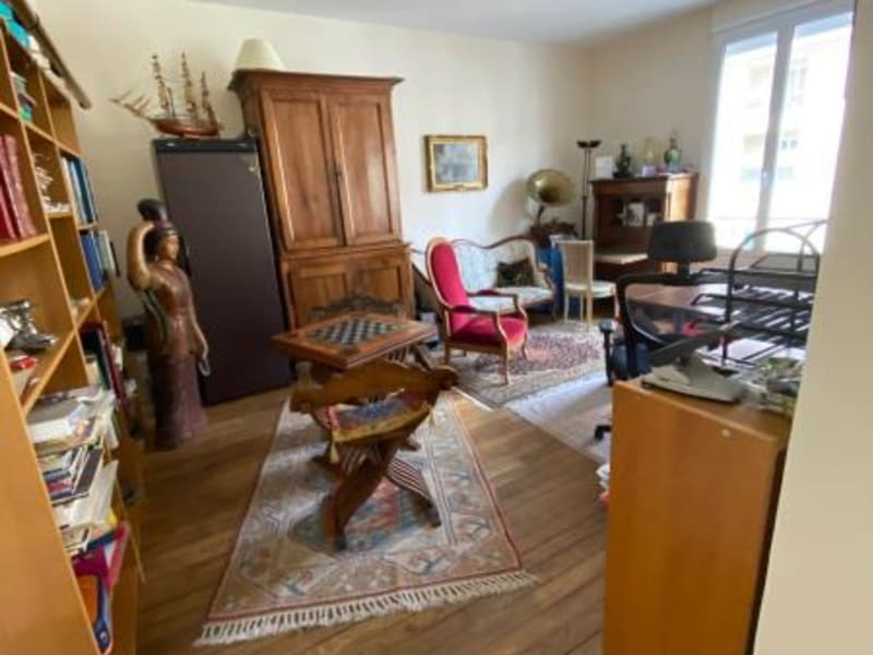 Vente appartement Le port marly 760 000€ - Photo 3