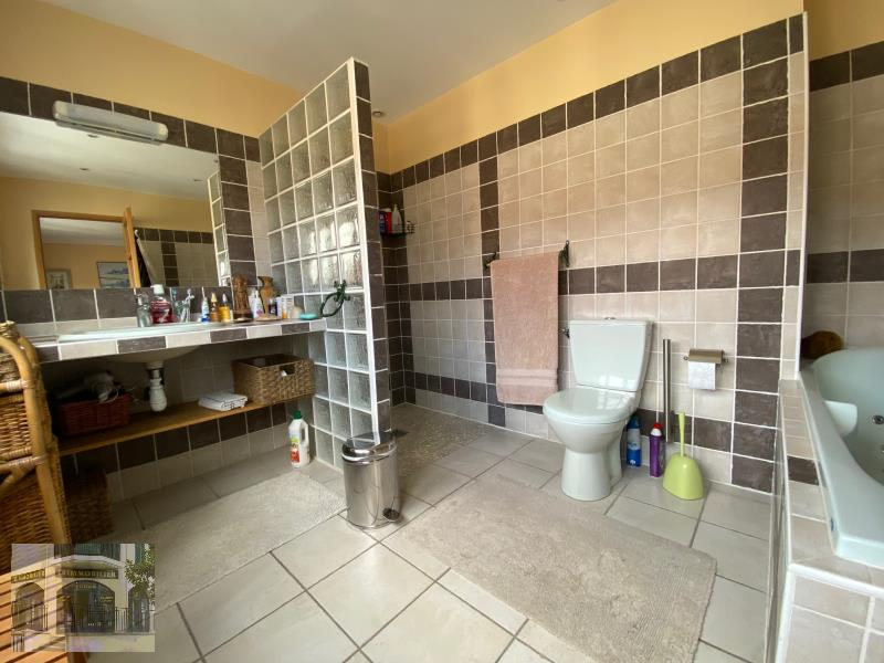 Vente appartement Le port marly 760 000€ - Photo 7
