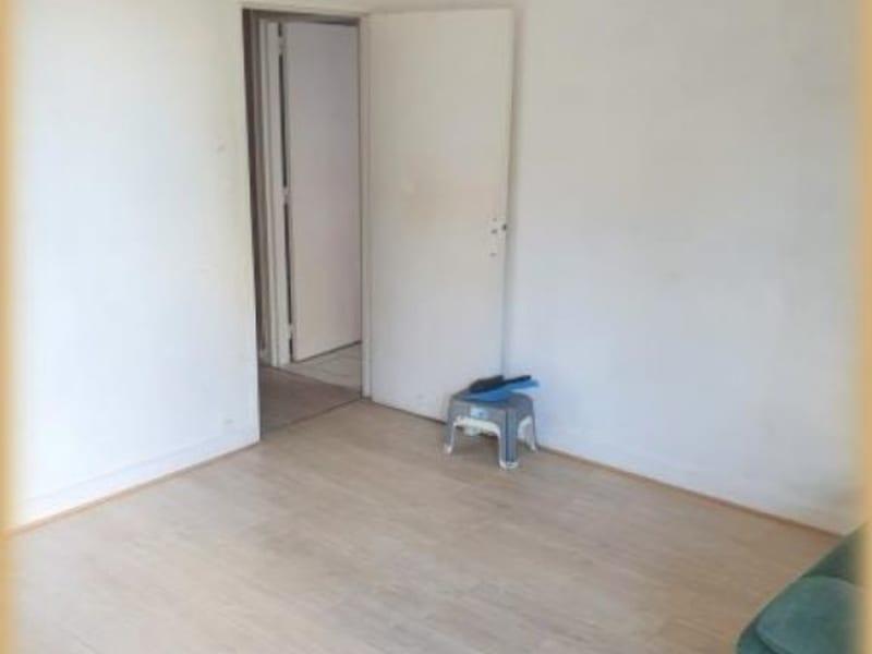 Sale apartment Le raincy 149000€ - Picture 3