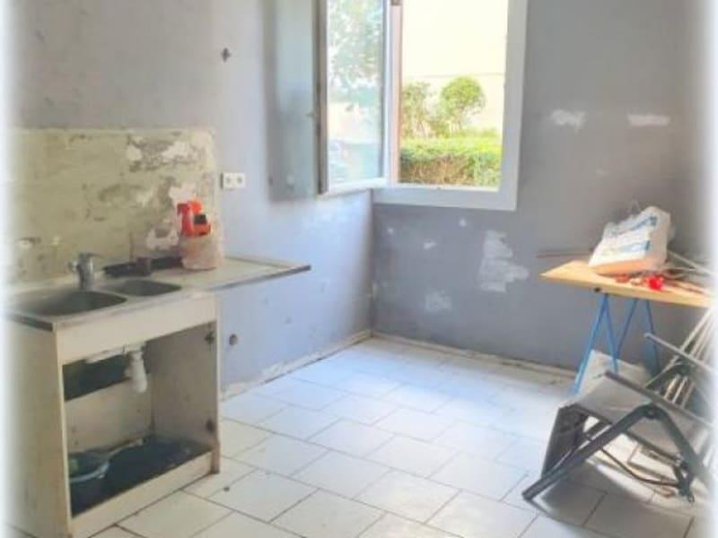 Sale apartment Le raincy 149000€ - Picture 4
