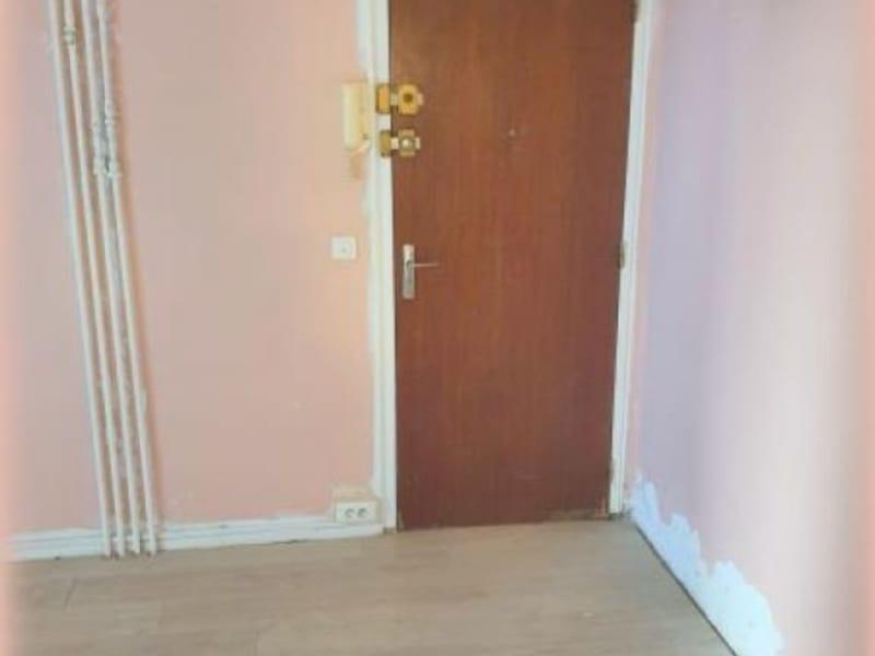 Sale apartment Le raincy 149000€ - Picture 5