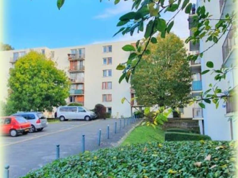 Sale apartment Le raincy 149000€ - Picture 8
