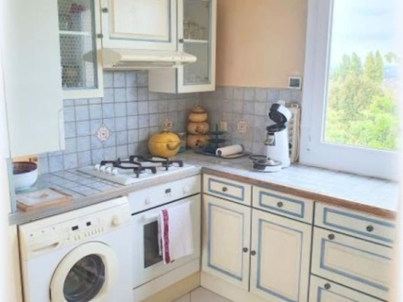 Vente appartement Le raincy 189 000€ - Photo 2
