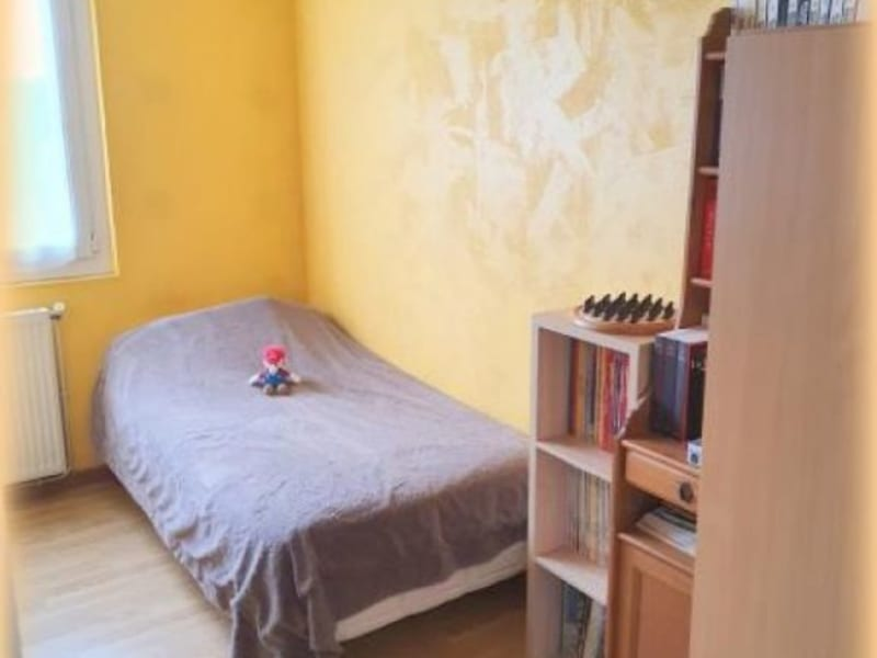 Vente appartement Le raincy 189 000€ - Photo 5