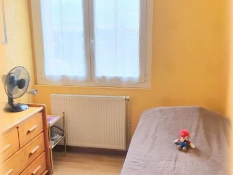 Vente appartement Le raincy 189 000€ - Photo 6