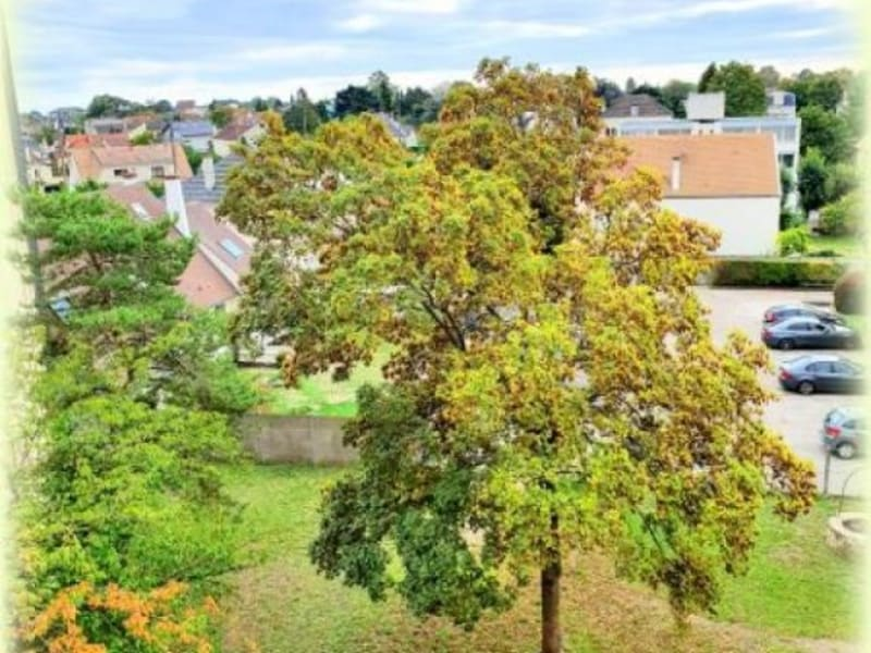 Vente appartement Le raincy 189 000€ - Photo 11