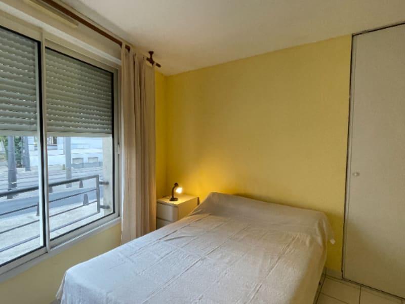 Sale apartment Montpellier 155000€ - Picture 5