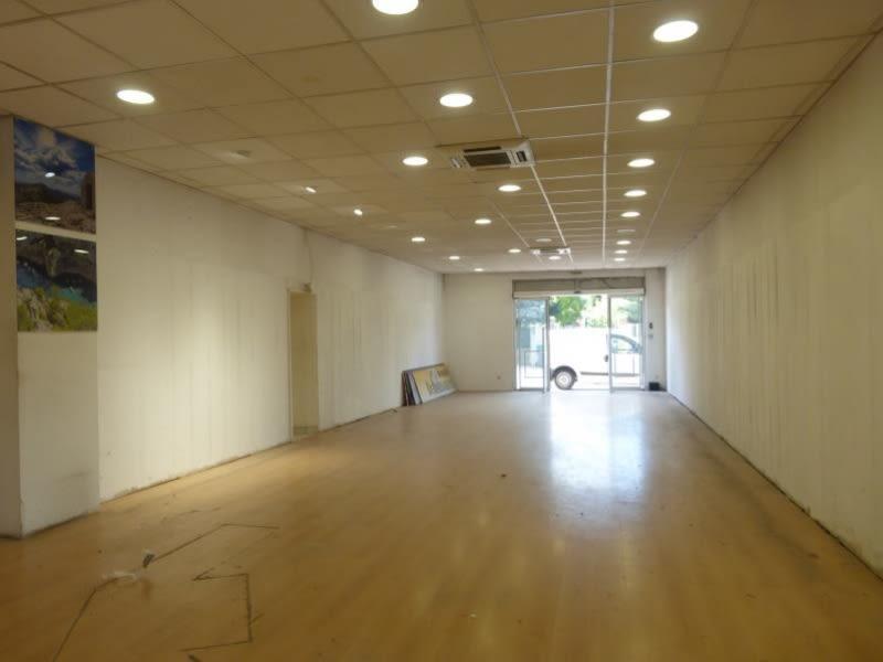 Rental empty room/storage St maximin la ste baume 1900€ HC - Picture 2