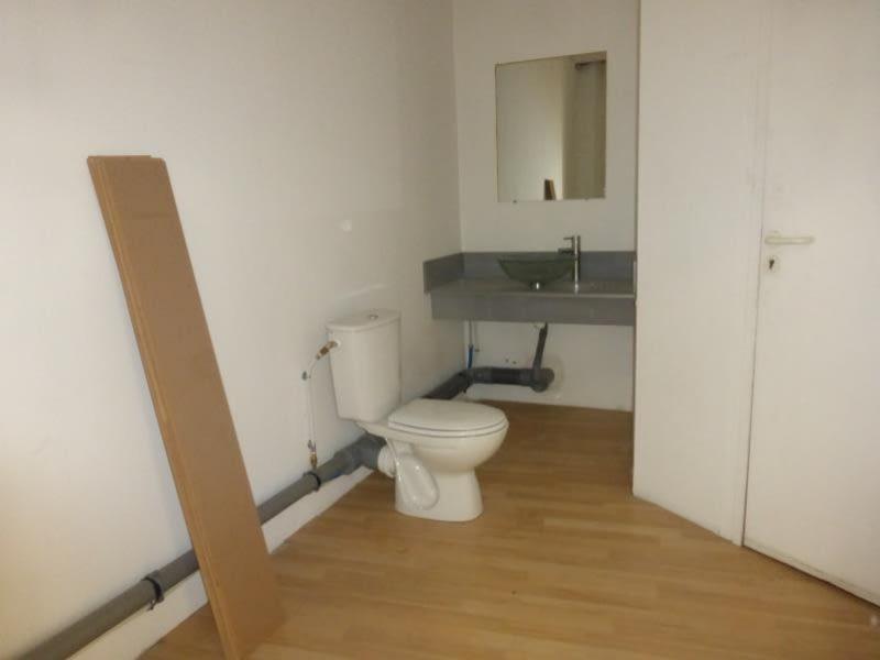Rental empty room/storage St maximin la ste baume 1900€ HC - Picture 3