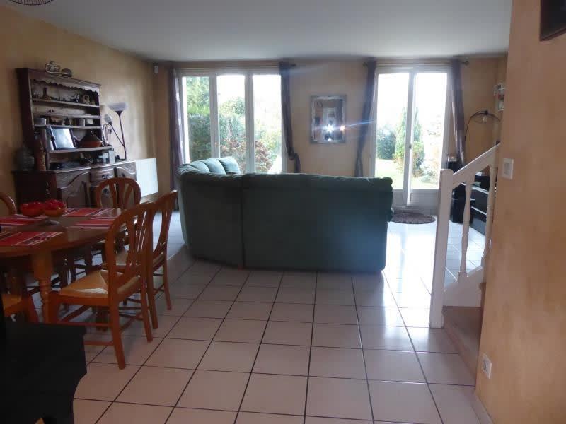 Vente maison / villa Antony 655000€ - Photo 4