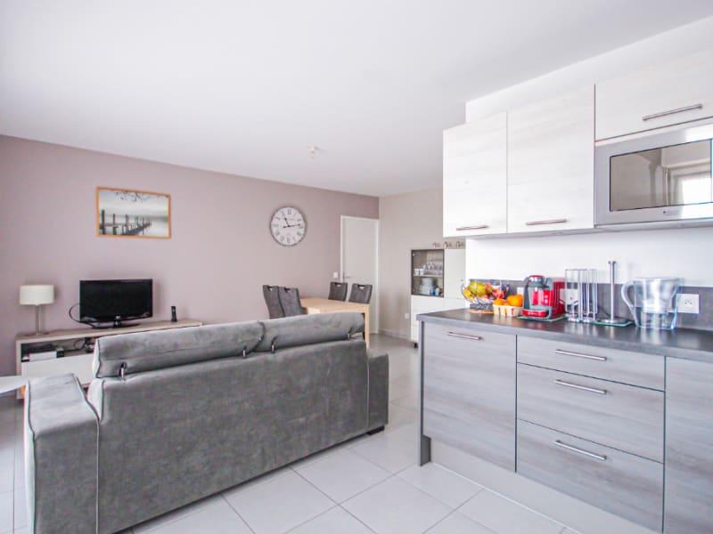 Vente appartement Noisy le grand 268000€ - Photo 1