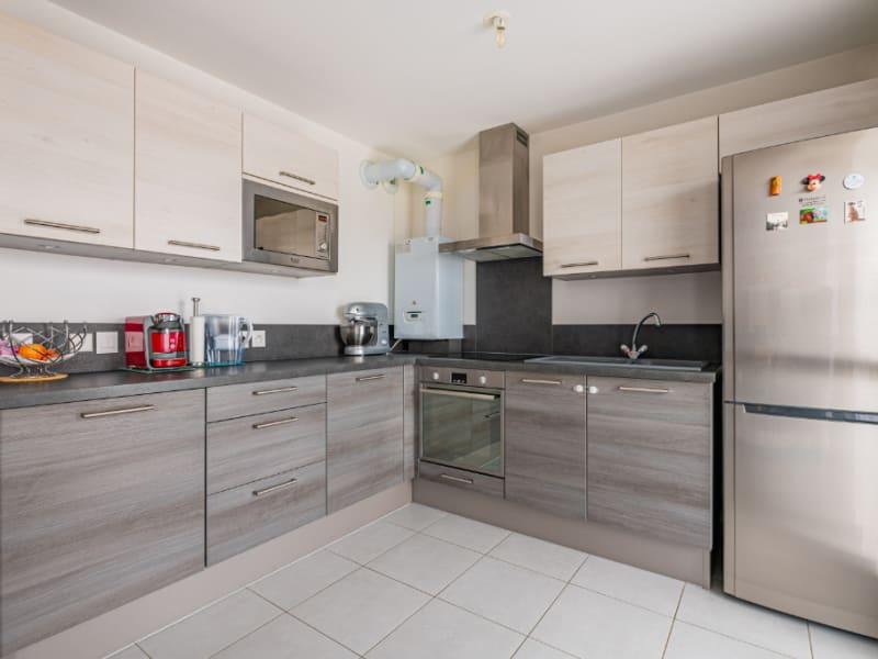 Vente appartement Noisy le grand 268000€ - Photo 2