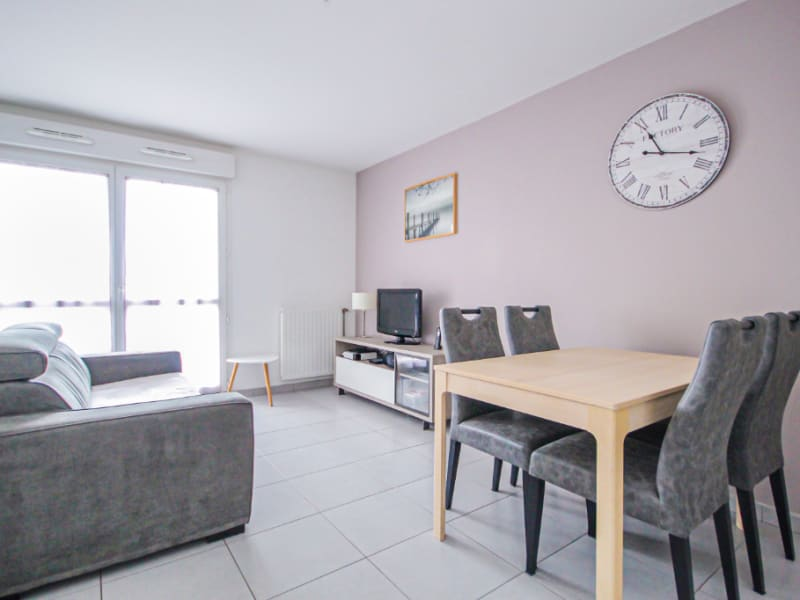 Vente appartement Noisy le grand 268000€ - Photo 3