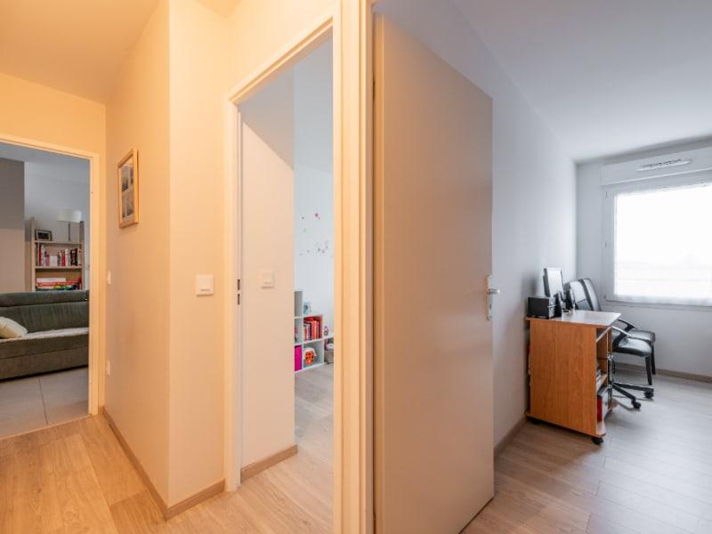 Vente appartement Noisy le grand 268000€ - Photo 5