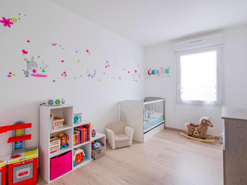 Vente appartement Noisy le grand 268000€ - Photo 6