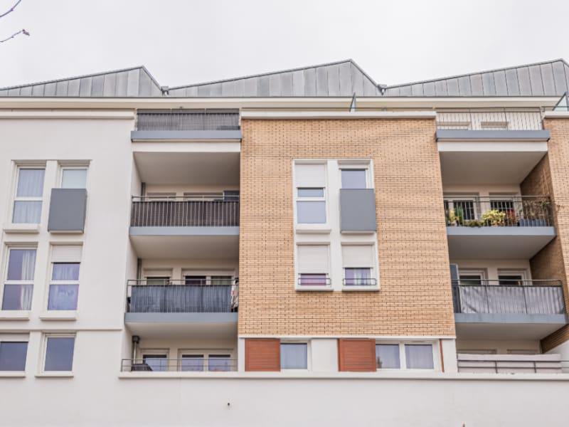 Vente appartement Noisy le grand 268000€ - Photo 10