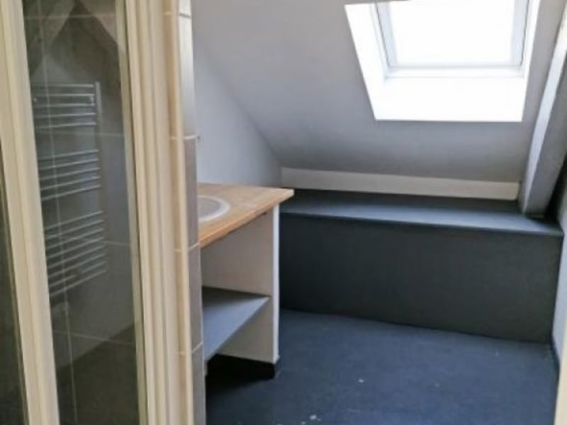 Rental apartment Rouen 700€ CC - Picture 6