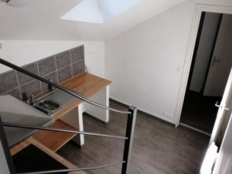 Rental apartment Rouen 700€ CC - Picture 7