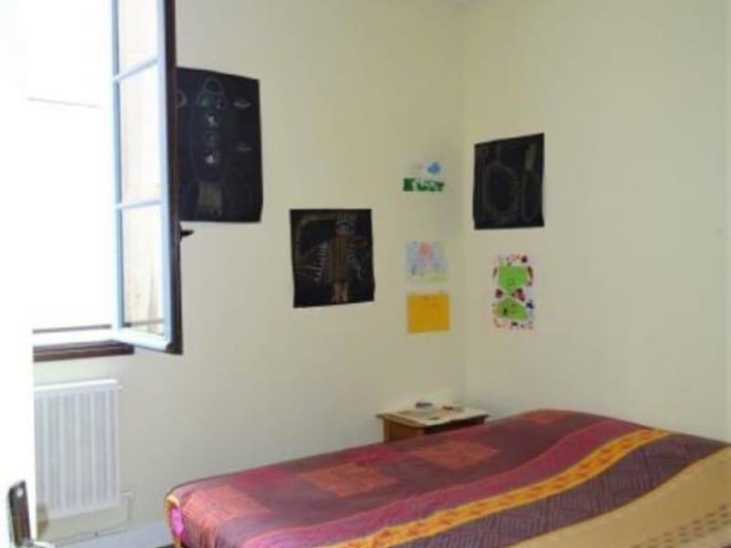 Sale apartment Rouen 200000€ - Picture 5