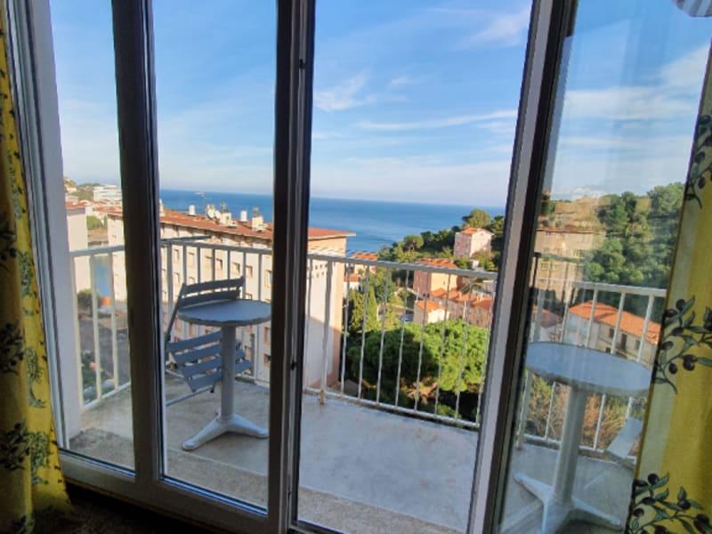 Sale apartment Cerbere 127800€ - Picture 5