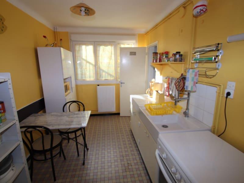 Sale apartment Cerbere 127800€ - Picture 6