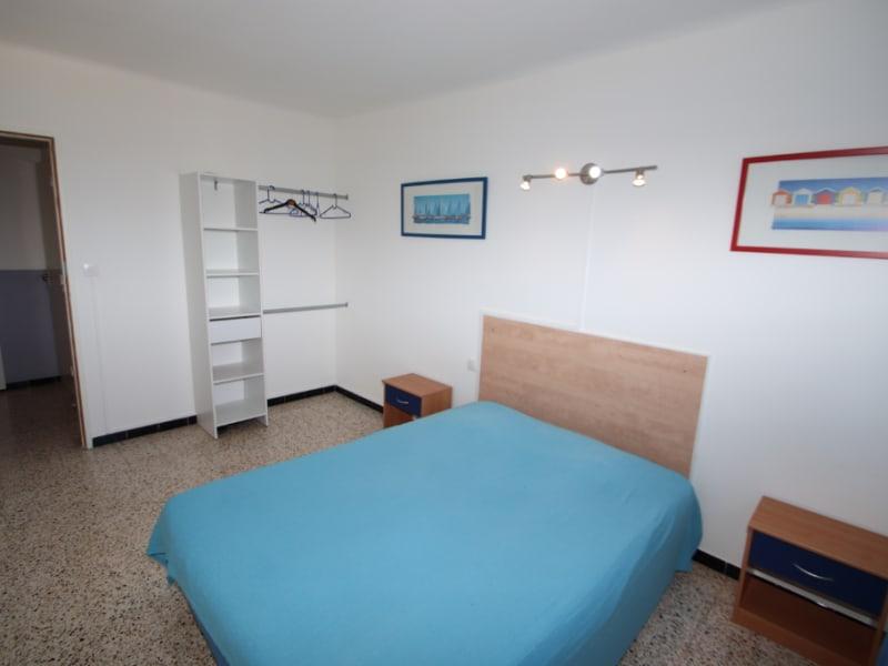 Sale apartment Cerbere 127800€ - Picture 11