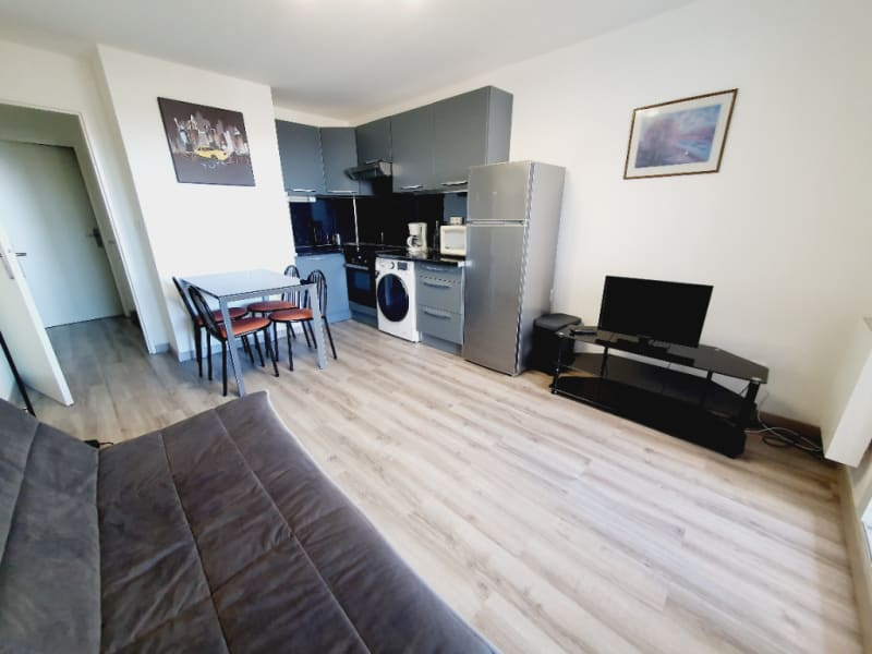 Vente appartement Banyuls sur mer 129 000€ - Photo 3