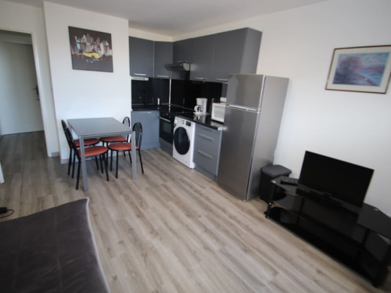 Vente appartement Banyuls sur mer 129 000€ - Photo 9