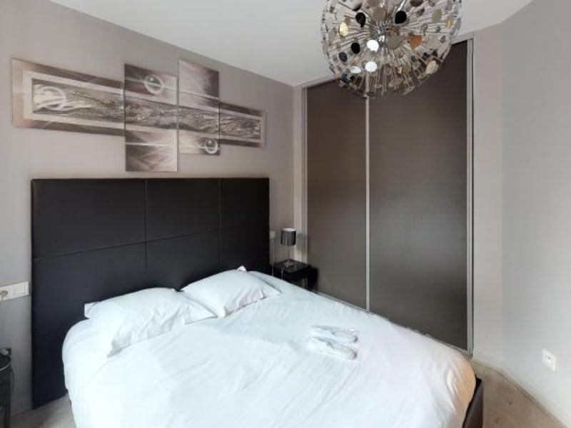 Sale apartment Lyon 6ème 365000€ - Picture 5