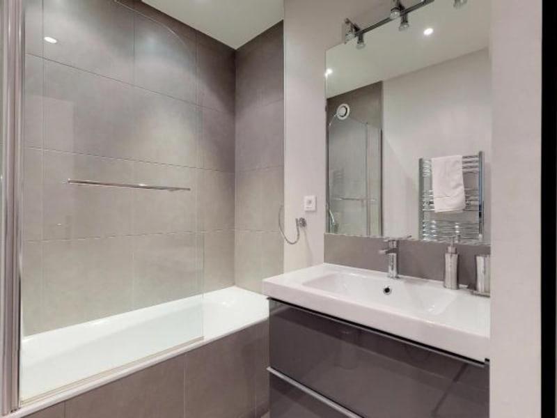 Sale apartment Lyon 6ème 365000€ - Picture 6