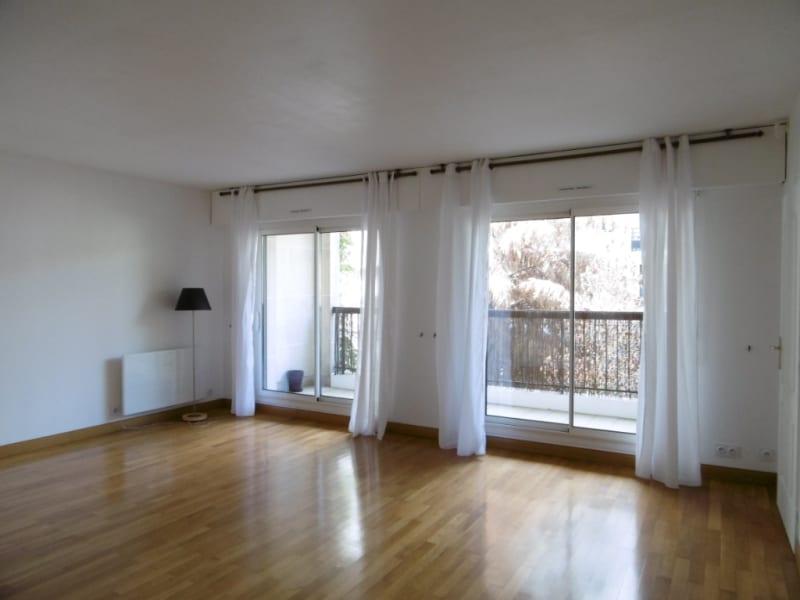 Location appartement Bourg la reine 2194€ CC - Photo 1