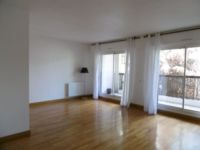 Location appartement Bourg la reine 2194€ CC - Photo 2