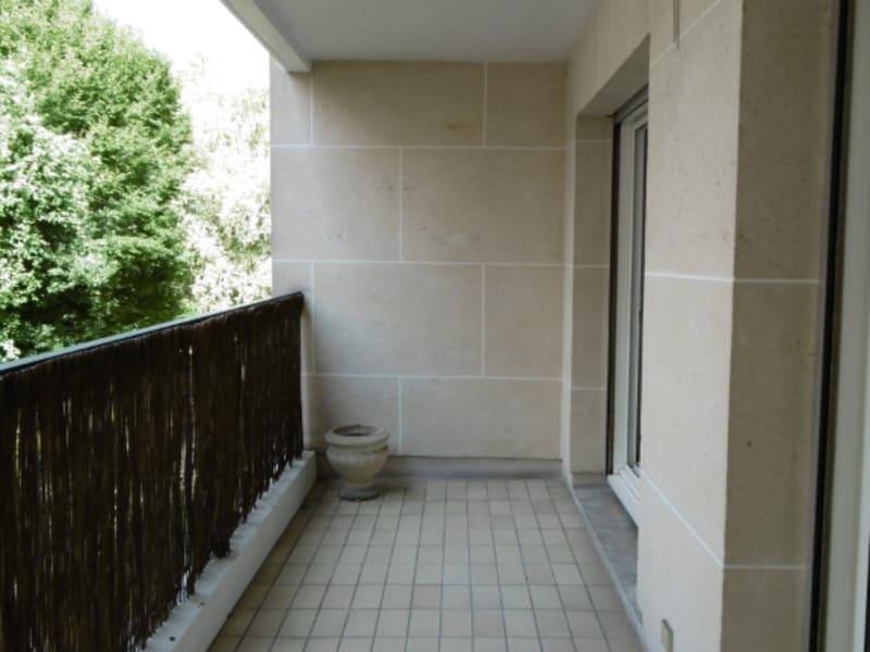 Location appartement Bourg la reine 2194€ CC - Photo 3