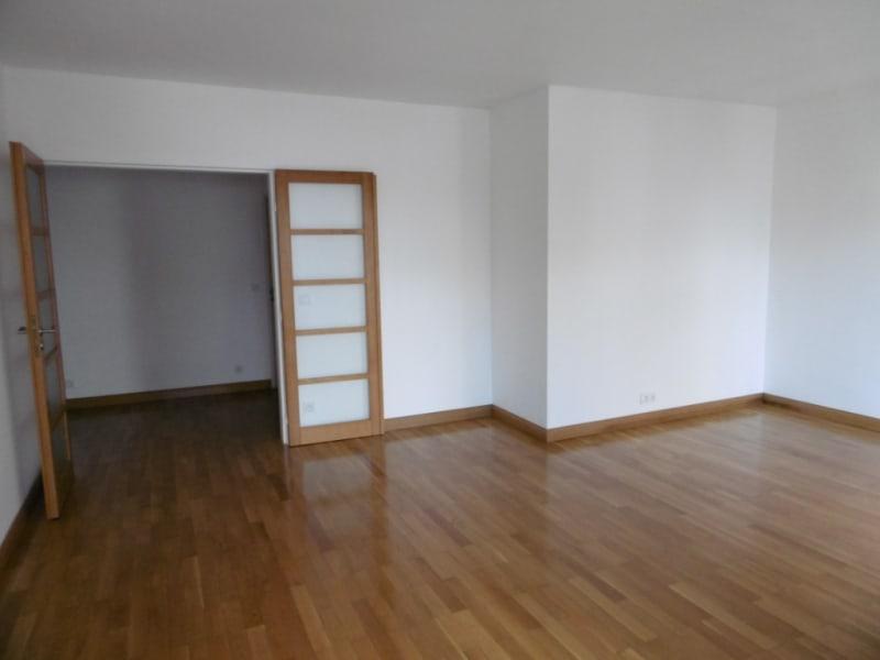 Location appartement Bourg la reine 2194€ CC - Photo 4