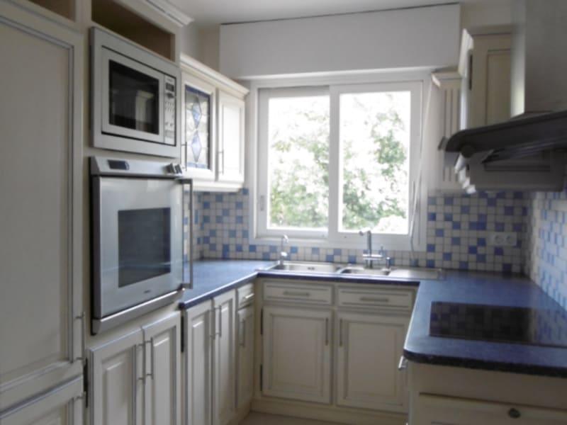 Location appartement Bourg la reine 2194€ CC - Photo 5