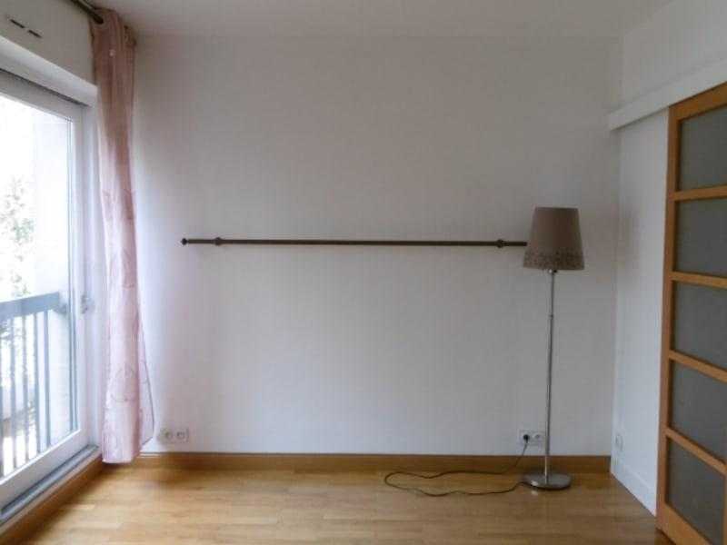 Location appartement Bourg la reine 2194€ CC - Photo 6