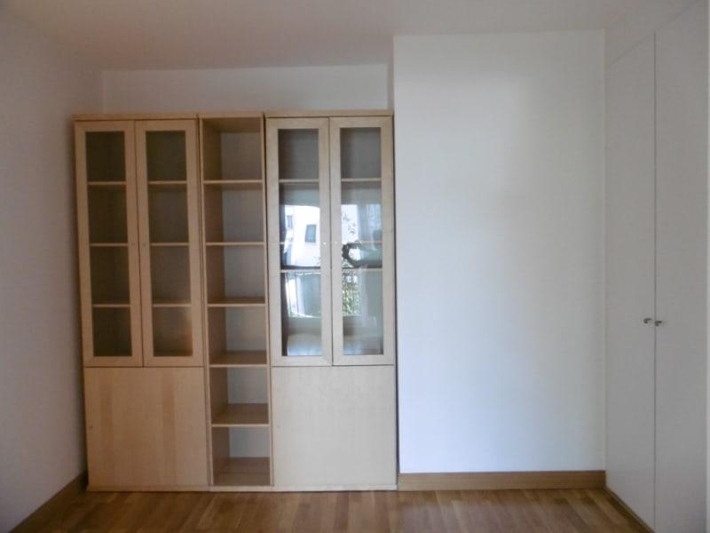 Location appartement Bourg la reine 2194€ CC - Photo 7