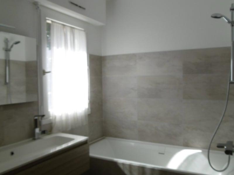 Location appartement Bourg la reine 2194€ CC - Photo 9