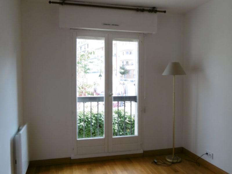 Location appartement Bourg la reine 2194€ CC - Photo 10