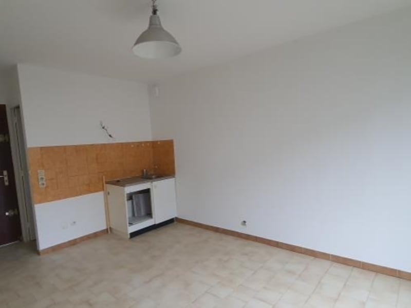 Location appartement Savigny sur orge 490€ CC - Photo 2