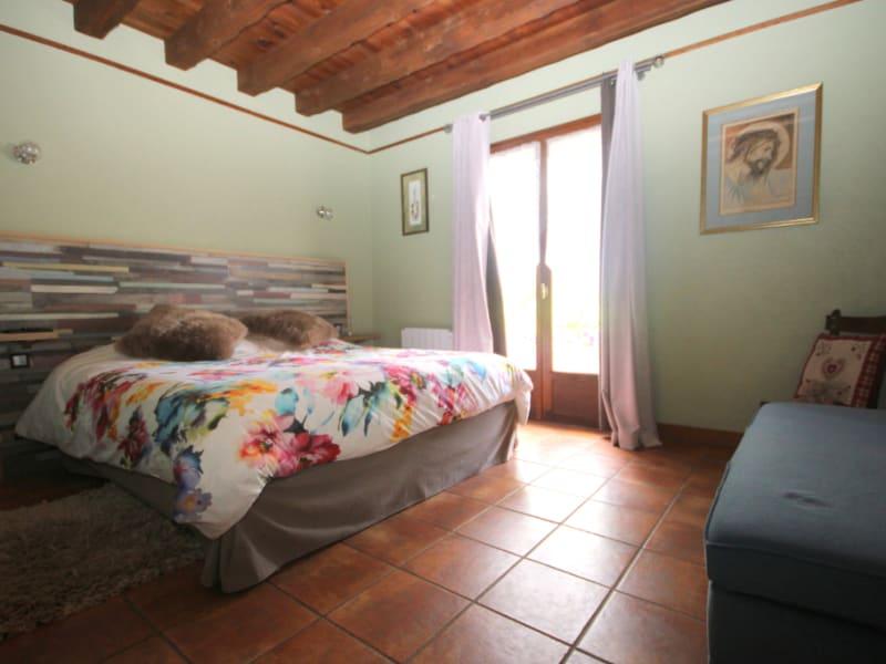 Vente maison / villa Gouvieux 735000€ - Photo 6