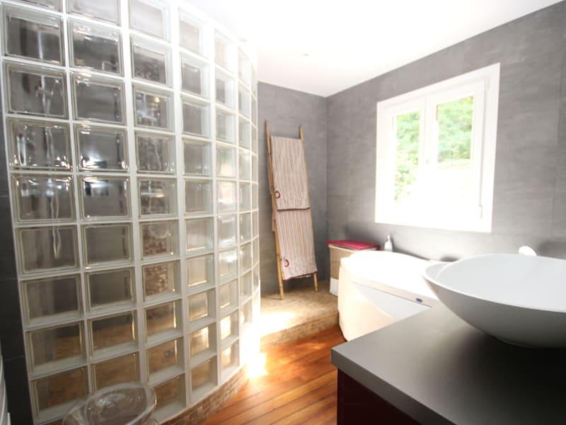 Vente maison / villa Gouvieux 735000€ - Photo 7