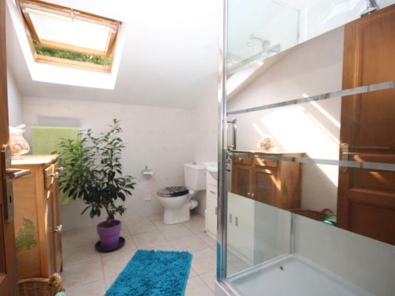 Vente maison / villa Gouvieux 735000€ - Photo 12