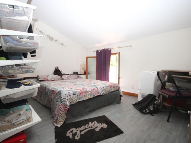Vente maison / villa Gouvieux 735000€ - Photo 13
