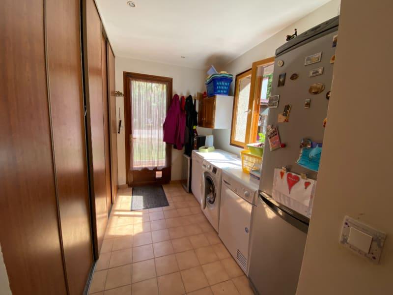 Vente maison / villa Gouvieux 735000€ - Photo 14