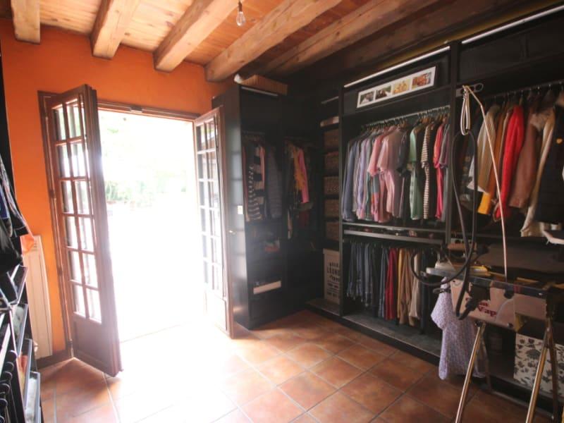 Vente maison / villa Gouvieux 735000€ - Photo 15