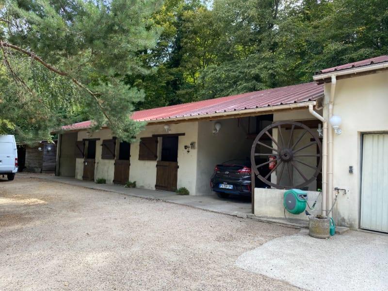 Vente maison / villa Gouvieux 735000€ - Photo 16